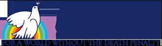 No Death Penalty - Community of Sant'Egidio - Per un mondo senza pena di morte