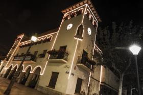 Barberà del Vallès, Spagna