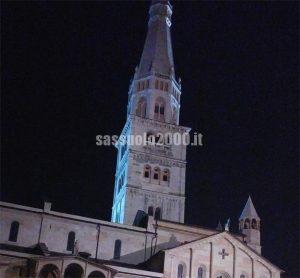 Modena, Ghirlandina