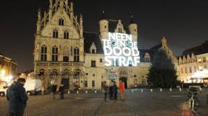 Staden, Belgio