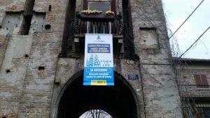 Cigoli, Brescia -Italia