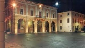 Massa Lombarda, Italia