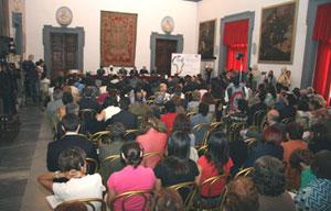 Convegno Internazionale